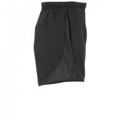 Functionals Aero, naisten shortsi