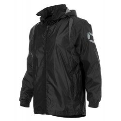 OUTLET Windbreaker tuulitakki