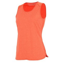 Functionals Workout Tank